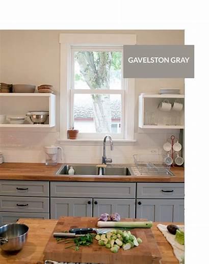 Paint Gray Cabinet Colors Kitchen Cabinets Builderssurplus