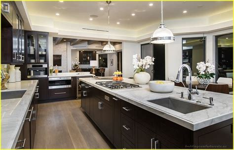 dream kitchens luxury beddingomfortersetsus
