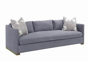 custom sofas nyc custom sofas nyc home design ideas and With couches and sofas pictures