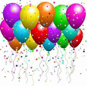 Balloon Designs Pictures: Balloon Clip Art