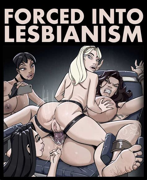 Forced Into Lesbianism Porn Comics Galleries