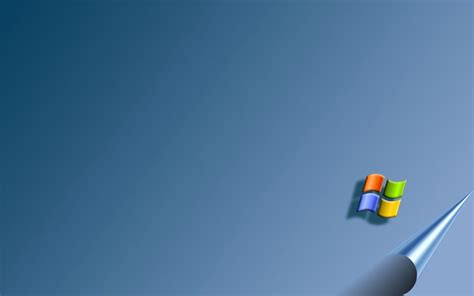 desktop backgrounds windows wallpapers microsoft windows wallpapers