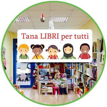 libreria per bambini roma librerie per bambini roma marittima