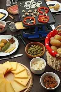 Schweizer Raclette Gerät : 100 raclette recipes on pinterest raclette ideas dinner parties raclette ideas and raclette ~ Orissabook.com Haus und Dekorationen