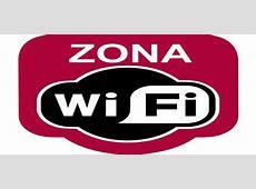 zona wifi – De Todo Un Poco