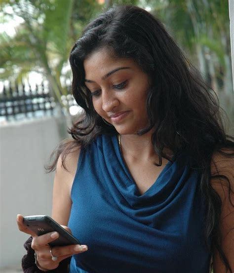 Neelima Rani Photostamil Serial Actress Biodatadob