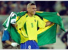 As farewell match approaches, Brazil's Ronaldo stays busy