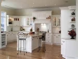 modern country kitchen design ideas kitchen modern country kitchen remodel design ideas pretty kitchens photos of kitchens