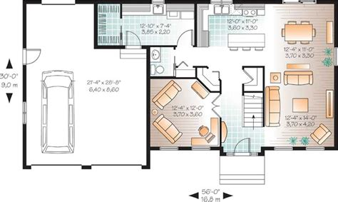 colonial style house plans  square foot home