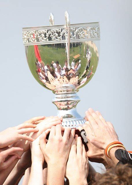 photo champions award trophy cup  image