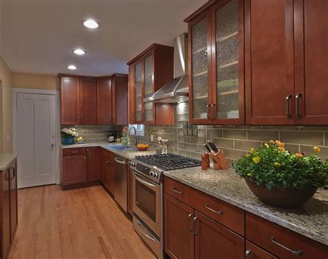 kitchenmaid kitchen cabinets best 25 kitchen cabinets ideas on 3539