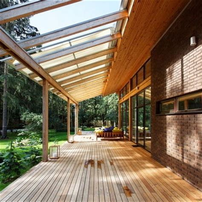 retractable awning design retractable awning design pictures remodel decor and ideas tijolo face 224 vista