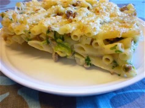 gratin de p 226 tes 224 la scarole plat du jour recettes de cuisine entr 233 es plats desserts
