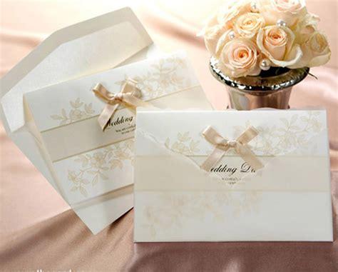 classical wedding wedding cards classical wedding invitation trendy mods