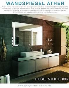 Wandspiegel Groß Modern : wandspiegel modern wandspiegel badezimmer als ihre ~ Whattoseeinmadrid.com Haus und Dekorationen