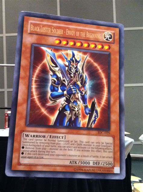 yu gi oh trading card game 187 attack of the giant tour guide