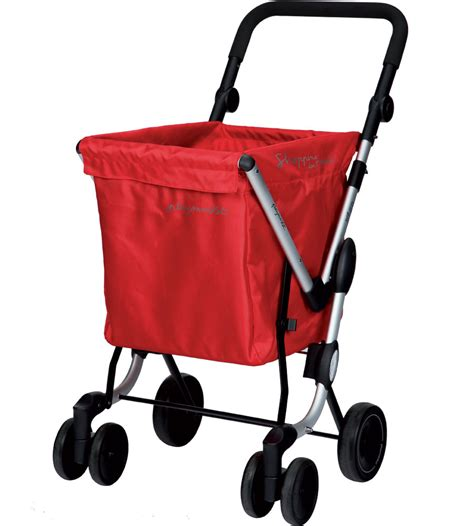 foldable shopping cart    collapsible shopping carts