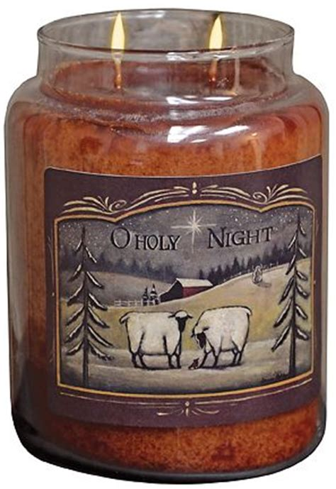 Country Candles by 1000 Images About Country Candles On