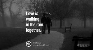40 Romantic Quotes about Love Life, Marriage and ...