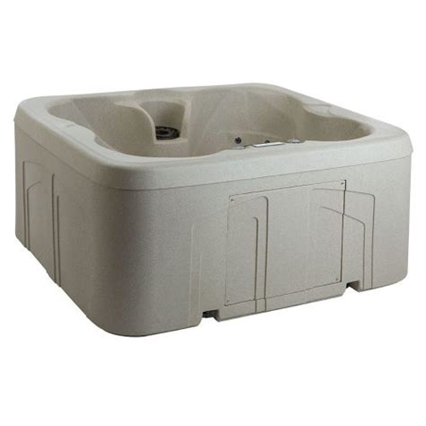 best and play tub best 110v tubs in 2018