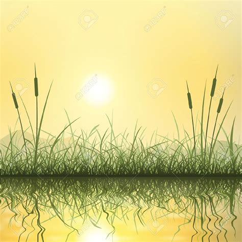 grass   water clipart clipground