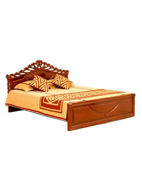 bed akhtar furnishers