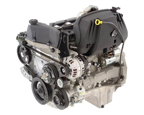 2005 Chevrolet Colorado 5 Cylinder Engine Diagram by Gm Goodwrench 12626560 New Gm 2008 2010 3 7l 223