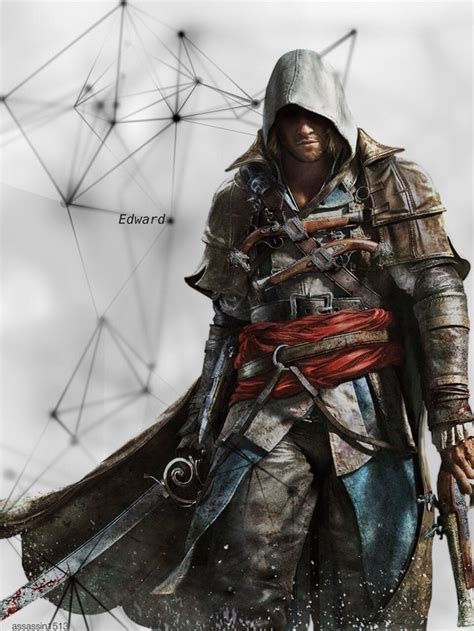 17 Best Images About Assassins Creed On Pinterest