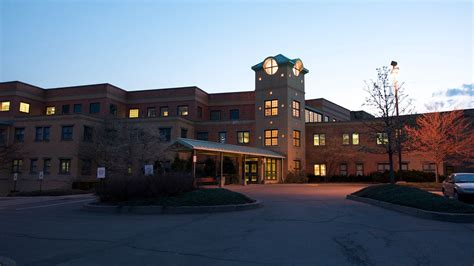 Lourdes Hospital Employment Binghamton Our Of Lourdes Hospital Expansion O Connell Electric