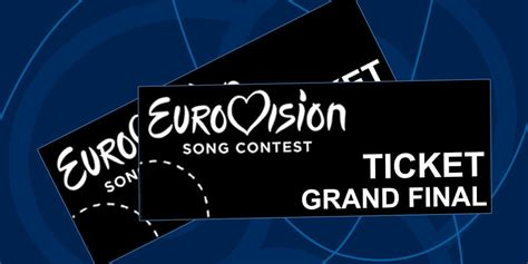 71º festival della canzone italiana di sanremo 2021) was the 71st edition of the annual sanremo music festival, a television song contest held in the teatro ariston of sanremo and organised and broadcast by rai. How to get tickets for Eurovision 2021