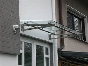 Vordach 300 X 200 : vordach modell l metallart l der vordach profi ~ Sanjose-hotels-ca.com Haus und Dekorationen