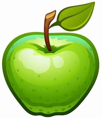 Apple Clipart Apples Clip Clipartpanda Panda Terms