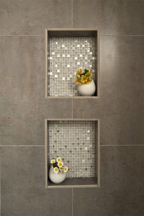 Einfach Fliesen Designe Diy Mosaik Dusche So Einfach Kannst Du Den Edlen