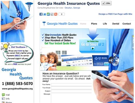 Health Insurance Quotes Quotesgram. Mobile Problem Solution Best Way To Backup Pc. Arizona State University Communication. Erectile Dysfunction Anxiety. Regulation Of Investment Companies. Welding Jobs Around The World. Plumbers Salt Lake City Penn State Psychology. Charleston Auto Salvage Pcb Layout Techniques. Express Merchant Processing Services