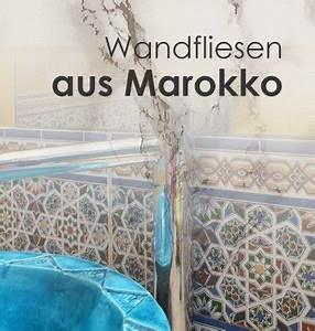 Fliesen Aus Marokko : marokkanische fliesen ~ Sanjose-hotels-ca.com Haus und Dekorationen