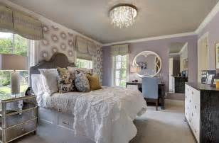 master bedroom decorating ideas feminine bedroom ideas decor and design inspirations