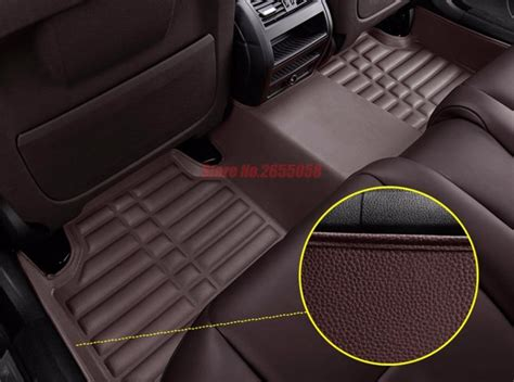 car floor mats  bmw