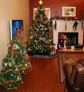 christmas ideas indoor christmas decorations indoor christmas decoration ideas