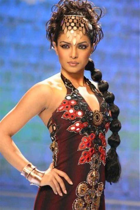 priyanka   singing  bollywood movies   latest