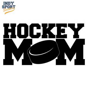 HD wallpapers hockey logo designs