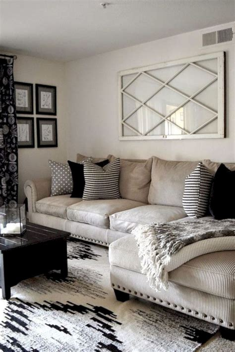 small living room furniture ideas 16 top small living room furniture ideas futurist