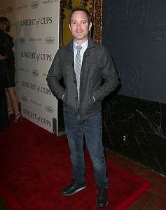 Thomas Lennon Picture 15 - Los Angeles Premiere of Knight ...