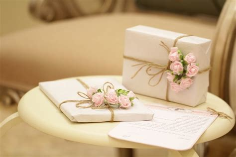 Gifts Background Images Hd by Wedding Background Images Hd Marriage Backgrounds You