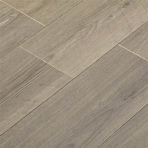 balterio urban nordic pine direct wood flooring With balterio parquet
