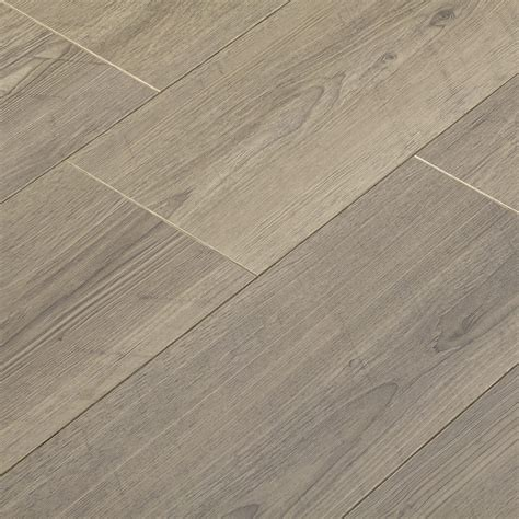 Balterio Urban   Nordic Pine Laminate Flooring   Direct