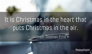 11 Christmas Qu... Uk Christmas Quotes