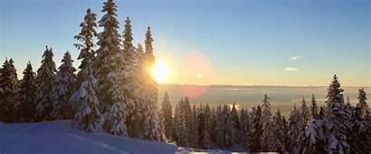 Season Winter Posts Opening Recent Grouse Mountain