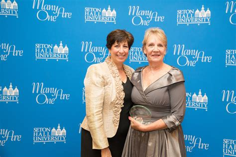 Many Are One 2017 | The Many Are One alumni awards gala is ...