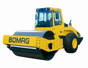 Bomag Bw 219 3 Single Drum Vibratory Roller Hydraulic Schematics And Circuit Diagrams Manual
