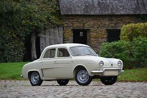 Garage Peugeot Versailles : de 1662 b sta french classic cars bilderna p pinterest ~ Gottalentnigeria.com Avis de Voitures
